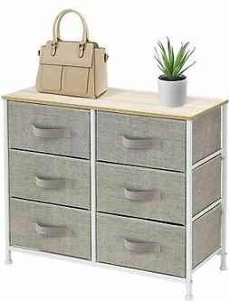 dresser with 5 drawers furniture storage tower