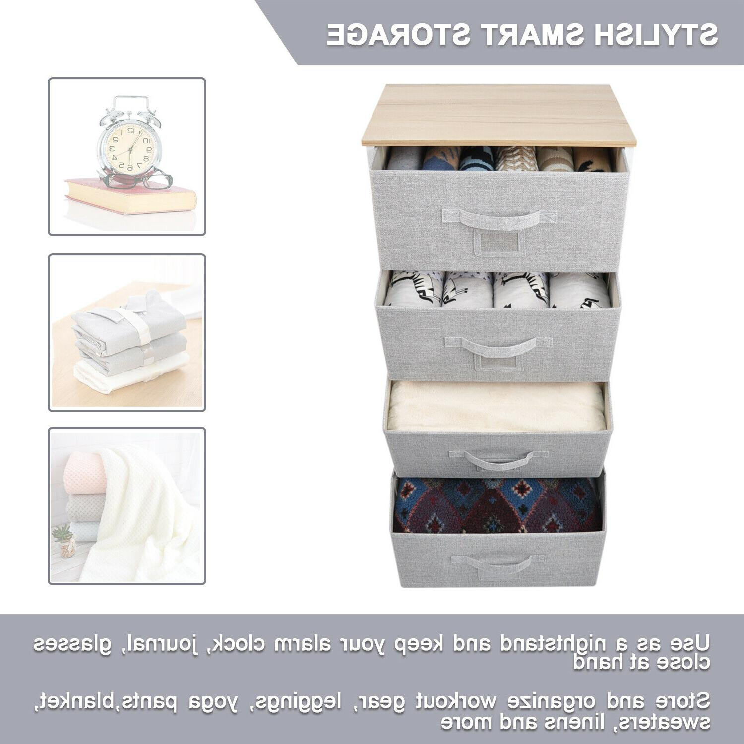 Chest Drawers Furniture
