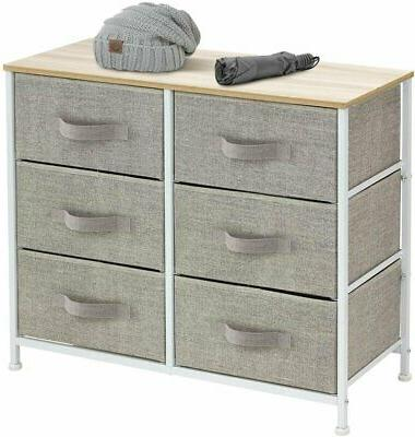 Sorbus with Drawers, Unit for Bedroom,