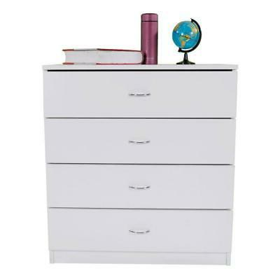 dressers chest of drawers 4 drawer soft